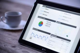 Google Adwords Por que Investir