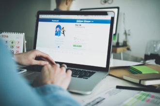poder das redes sociais - entenda