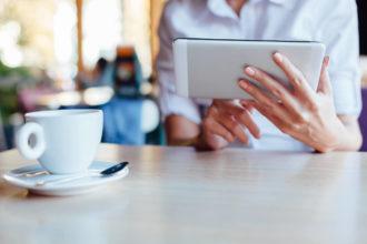 veja-5-diferencas-entre-marketing-digital-e-marketing-tradicional