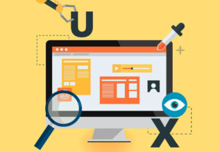 UX Entenda a importância do design nas estratégias de marketing digital