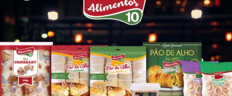 alimentos10_branding