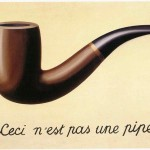 semiotica-magritte-analise-discurso