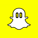 grandes-marcas-apostam-snapchat
