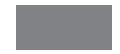 Logo Diva Cosméticos
