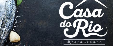 id_casa_do_rio