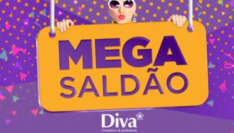id_saldao_diva