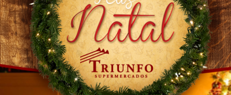 id_triunfo
