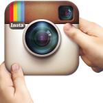 Instagram-brasileiros-amam