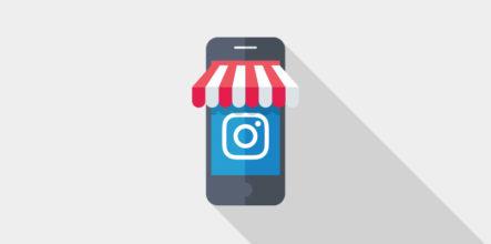 Novidade no Instagram - Projetual