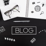 Redação para blog - Projetual