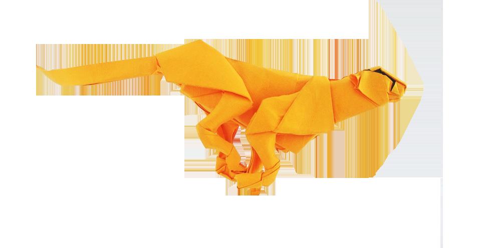 Banner Home Ágil
