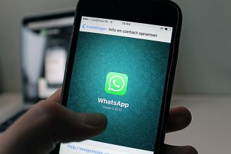 Como vender mais com o WhatsApp?