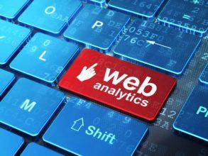 Marketing por Dados