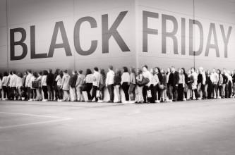 black-friday-dicas