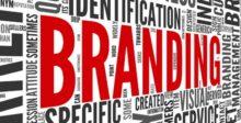 branding-projetual