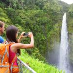 brasileiros-foto-viagem-projetual