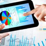 business-inteligence-negocios-mensuracao-resultados-campanhas-vendas-online-ecommerce