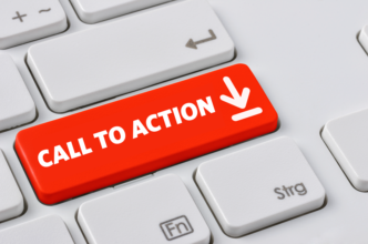 call-to-action-fonte-agenciamestre