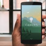 canvas-facebook-projetual