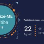 digitalizeme_curitiba_2018