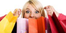 caracteristica-novos-consumidores-projetual