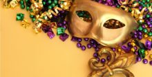 carnaval-facebook-projetual