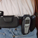cell_phone_belt
