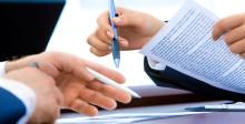 cuidados-contratar-agencia-projetual