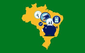 e-commerce brasileiro - projetual