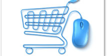 ecommerce-shopping-compras-projetual