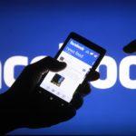 Empresas que estão no Facebook no Brasil