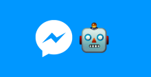 facebook-chatbot-projetual