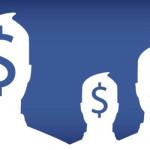 facebook-dinheiro-investimento-publicidade-digital