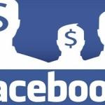 facebook-monetizar-projetual