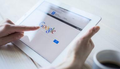 google_monitoramento
