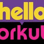 hello-orkut-projetual