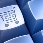 e-commerce-teclado