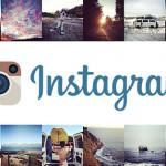 instagram-comentarios-projetual