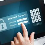 internet-banking-projetual