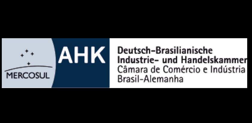 logo_camara_comercio_brasil_alemanha