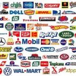 marcas-projetual