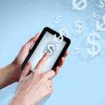 mobile-marketing-smartphone-projetual