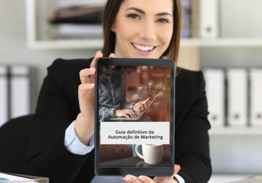mockup_ebook_automacao_marketing
