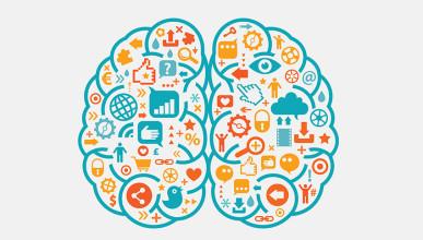 neuromarketing-projetual-dicas