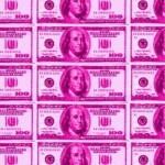 pink-money-projetual