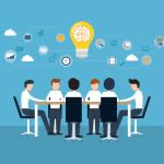 planejamento-comunicacao-projetual