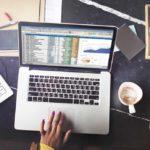 planejamento de conteúdo - projetual