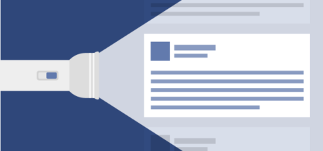 proibido no facebook - projetual