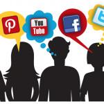 redes-sociais-engajamento