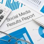 resultados-redes-sociais-metricas